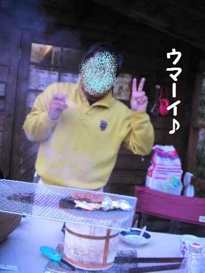 2010_0503_193936pic_0015