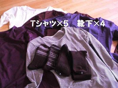2010_1027_134631pic_0016
