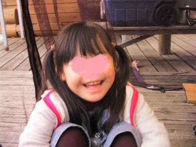 2011_0504_173450pic_00181