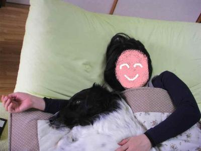 2011_0529_165948pic_00151